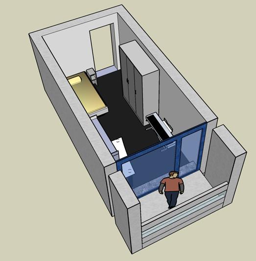 meine wohnung sneb blog. Black Bedroom Furniture Sets. Home Design Ideas